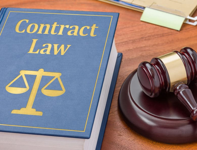 What is Contract Law? Settlement, Choice, Offers