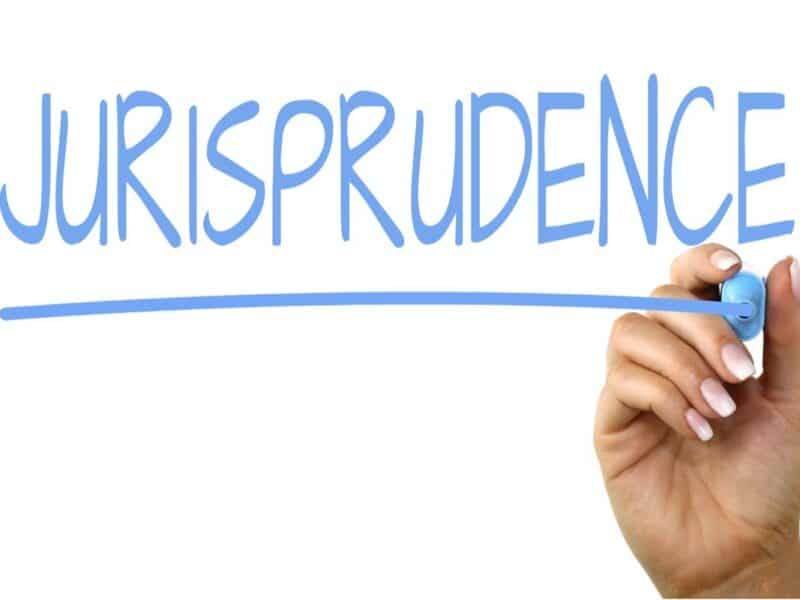 What is Historical Jurisprudence? Definition, Historical, Importance